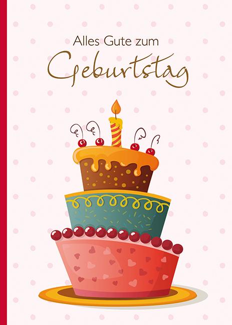 Alles Gute Zum Geburtstag Finnisch