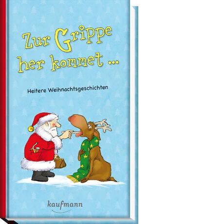 Rätsel Weihnachten Erwachsene.Adventskalender Und Weihnachten Kaufmann Verlag