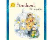 Weihnachten In Aller Welt Kaufmann Verlag